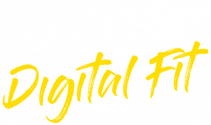 Digital Fit By LeClub - La tua palestra online a casa
